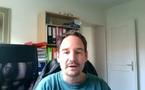 Pensée socialnomique du mardi 7 juin 2011 - Avènement du démarketing (unmarketing)