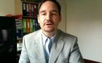 Pensée socialnomique du mercredi 8 juin 2011 - influence humaine en ligne et hors-ligne dans l'acte d'achat professionnel