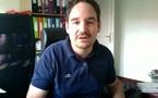Pensée socialnomique du mardi 14 juin 2011 - notre ombre numérique nous précède - sachons la gérer