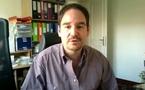Pensée socialnomique du lundi 20 juin 2011 - l'ICANN vote la personnalisation ultime des grandes marques sur Internet