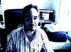 Pensée socialnomique du vendredi 24 juin 2011 - hiérarchisation des achats