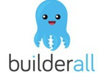 myBuilderall4you.ch – Transformez votre idée extraordinaire en un business extraordinaire!