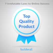 Mon 9e jour d'expérience avec la plateforme de marketing en ligne myBuilderall4you.ch