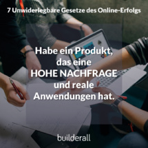 Mein 10. Tag Erfahrung mit der online marketing Platform myBuilderall4you.ch