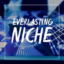 Mon 11e jour d'expérience avec la plateforme de marketing en ligne myBuilderall4you.ch