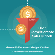Mein 14. Tag Erfahrung mit der online marketing Platform myBuilderall4you.ch
