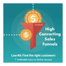 Mon 14e jour d'expérience avec la plateforme de marketing en ligne myBuilderall4you.ch