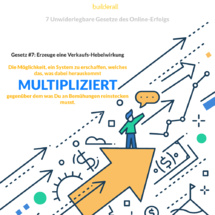 Mein 15. Tag Erfahrung mit der online marketing Platform myBuilderall4you.ch
