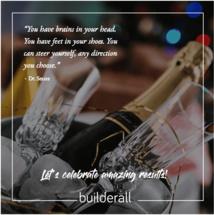 Mon 24e jour d'expérience avec la plateforme de marketing en ligne myBuilderall4you.ch