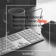 Mon 29e jour d'expérience avec la plateforme de marketing en ligne myBuilderall4you.ch