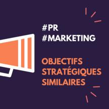 4 pistes pour repenser la relation entre les relations publiques et l'inbound marketing dans le cadre d'une stratégie de communication intégrée