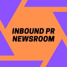 Comment créer votre salle de presse inbound PR de dernière génération