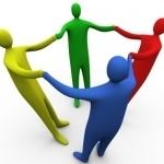 Les nouvelles règles de la communication intégrée 2.0