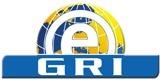 Le GRI: Une association professionnelle à valeur ajoutée