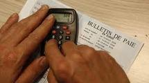 Les salaires informatiques suisses ont stagné en 2011
