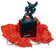 Nouveaux partenaires pour la huitième édition des Award Corporate Communications® 2012