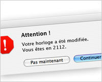 Anticipation communicatique en 2112 :       La pub est morte vive CoTaPu