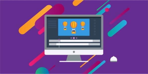 5 Merkmalen der besten Angebote für Videomarketing-Software