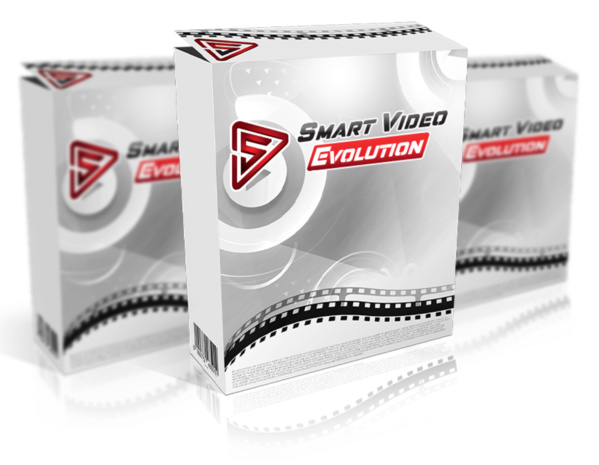 click on this link to get your  Personalized Video Builder and all our bonuses: http://smartketinglinks.com/smartvideo