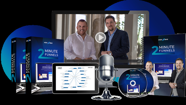Get Simple Audio Product as a bonus when you register to attend the MintBird Launch on September 21th by clicking this URL: http://smartketinglinks.com/mintbird