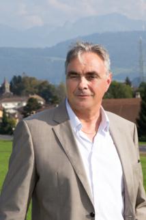 Louis Pipoz