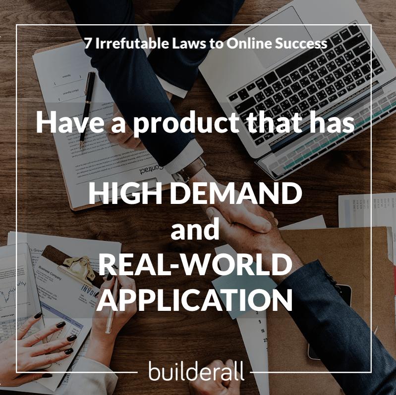 Mon 10e jour d'expérience avec la plateforme de marketing en ligne myBuilderall4you.ch