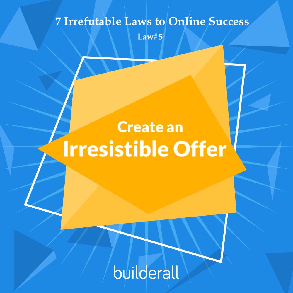 Mon 13e jour d'expérience avec la plateforme de marketing en ligne myBuilderall4you.ch