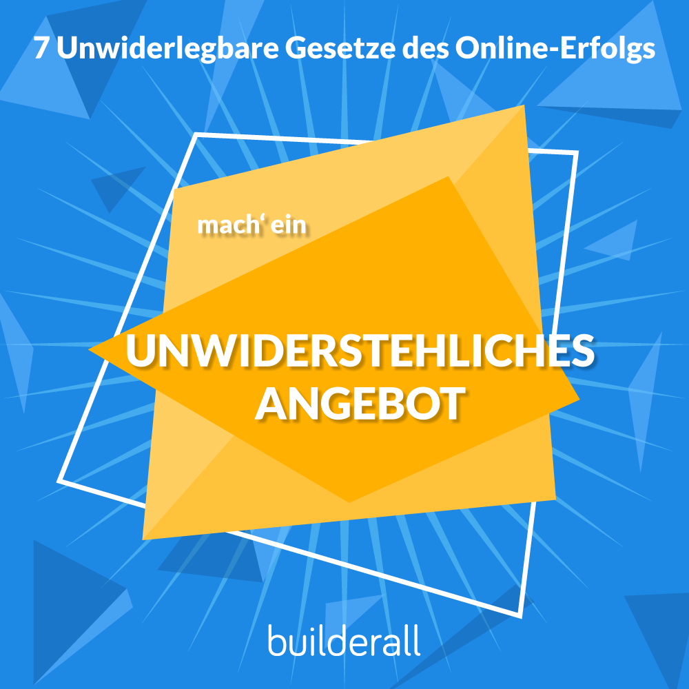 Mein 13. Tag Erfahrung mit der online marketing Platform myBuilderall4you.ch