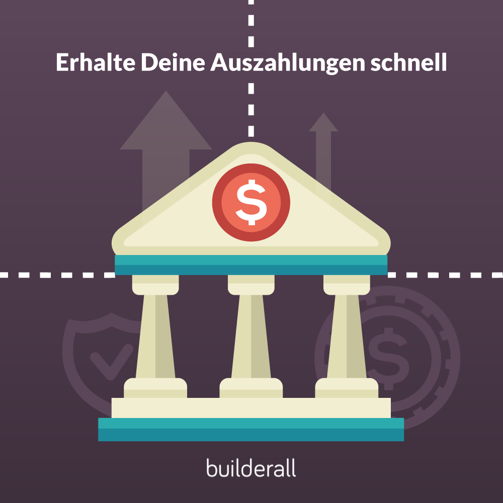 Mein 19. Tag Erfahrung mit der online marketing Platform myBuilderall4you.ch8