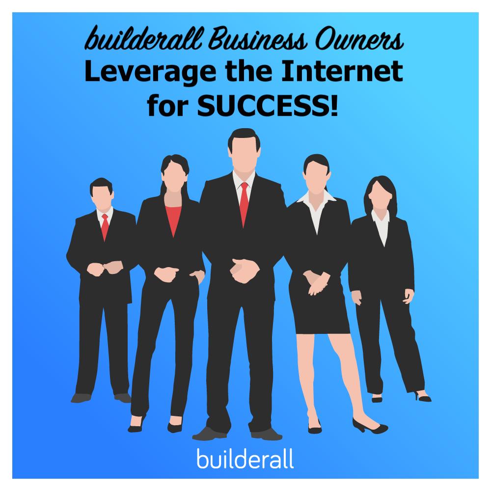 Mon 30e jour d'expérience avec la plateforme de marketing en ligne myBuilderall4you.ch