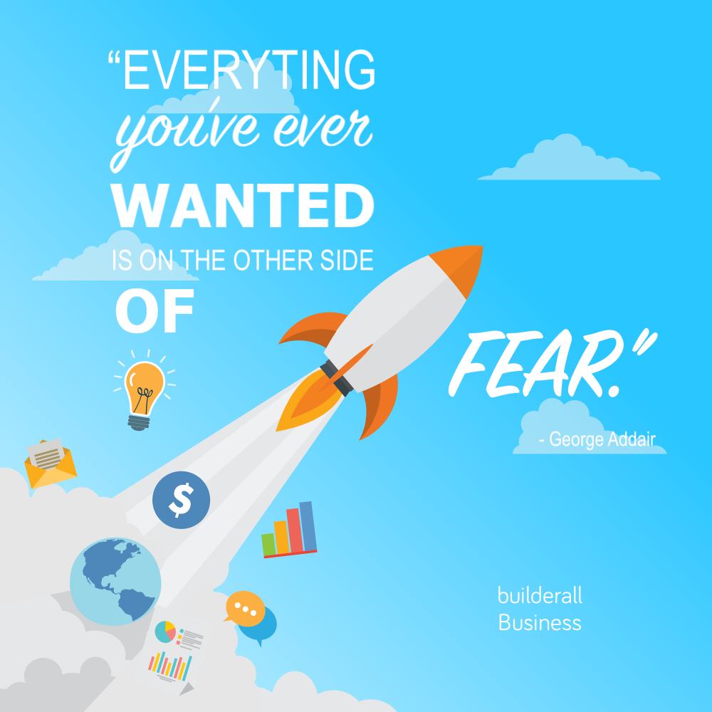 Mein 22. Tag Erfahrung mit der online marketing Platform myBuilderall4you.ch
