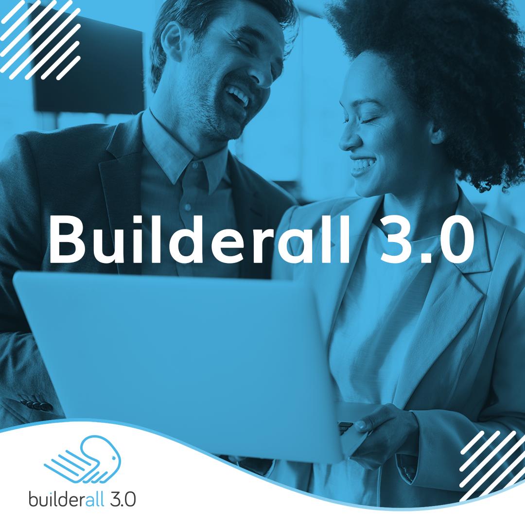 Revue de Builderall 3.0: Gain de puissance et nouvelles fonctionnalités dopent son succès auprès des entrepreneurs en ligne