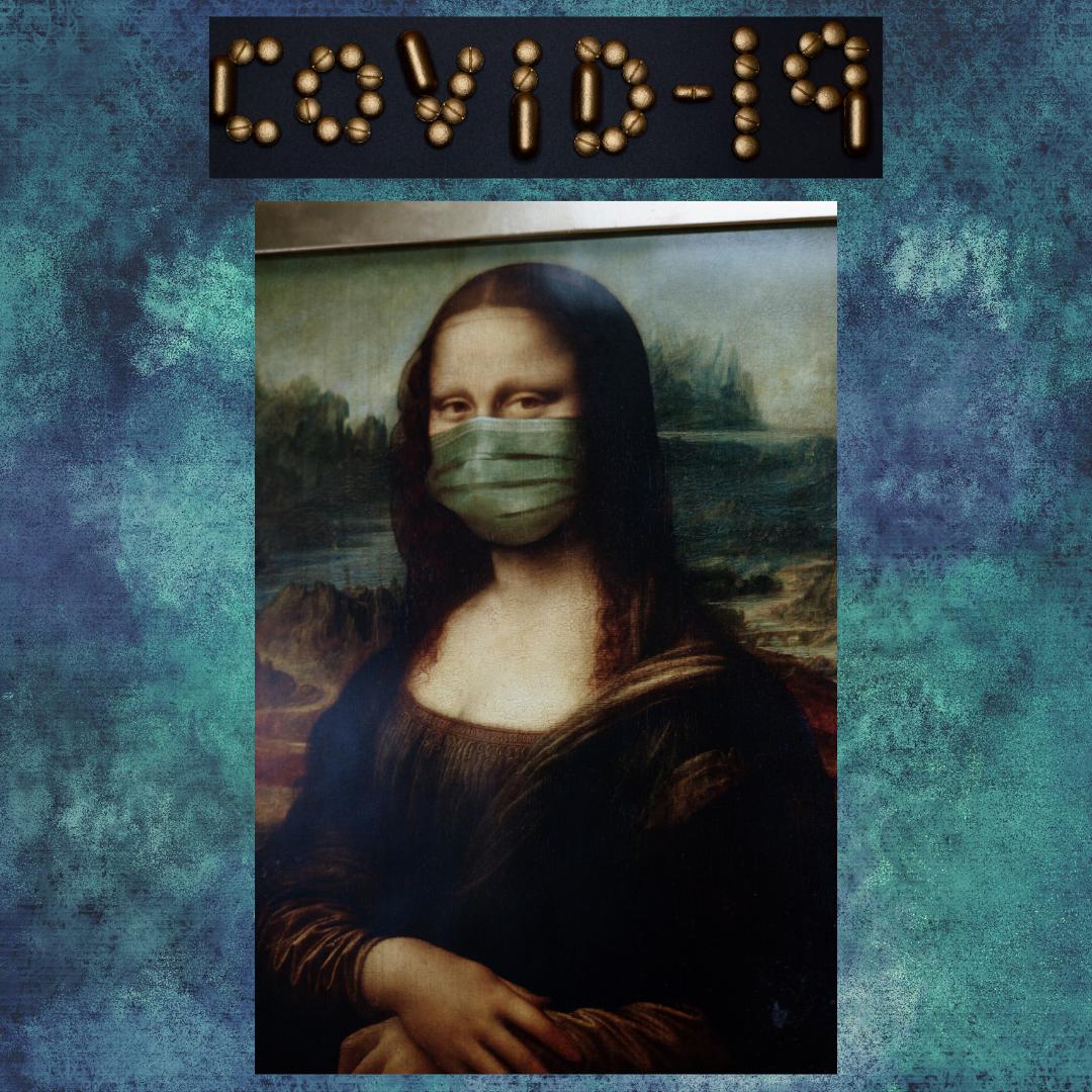 So schützen Sie Ihr Kleinunternehmen während der Coronavirus-Pandemie (COVID-19)
