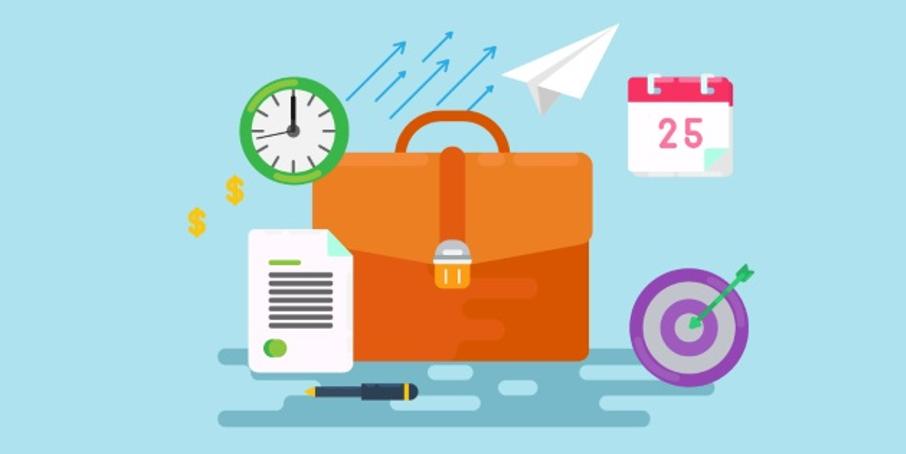 3 Personalisierte Marketingbeispiele, die funktionieren (wir zeigen Ihnen warum!)