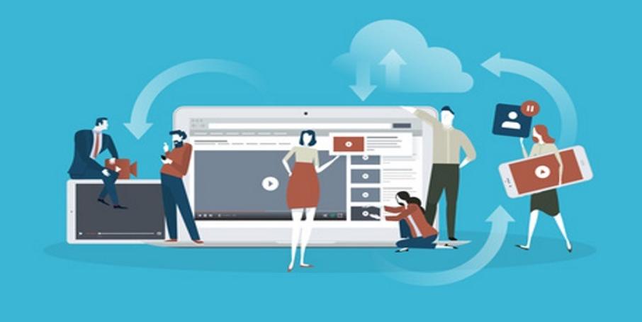 Le guide des 5 meilleures pratiques vidéo pour les spécialistes du marketing (et conseils)