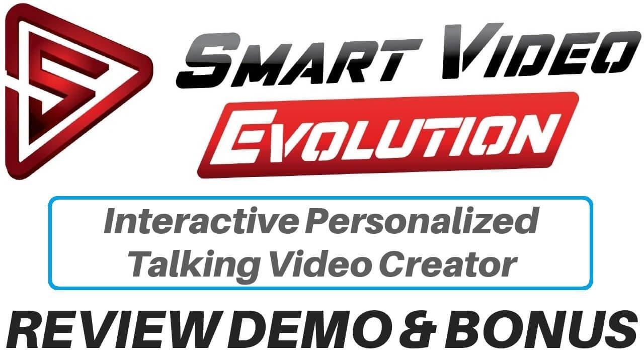 Revue de Smart Video Evolution : Devriez-vous acheter Smart Video Evolution 2021 ?