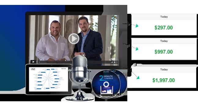 Power Affiliate Marketing Free Training - Making Money Online With Affiliate Marketing