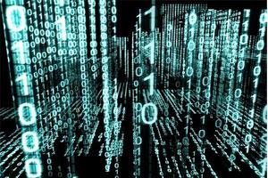La branche informatique suisse a créé 21'000 emplois depuis 2011