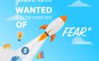 Mon 22e jour d'expérience avec la plateforme de marketing en ligne myBuilderall4you.ch