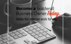 Mein 29. Tag Erfahrung mit der online marketing Platform myBuilderall4you.ch