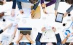 En tant que PME, faut-il collaborer avec une agence-conseil de marketing et communication ou internaliser ces compétences?