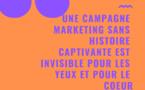 3 bons plans pour combiner vos activités de marketing et de relations publiques