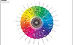 Pensée socialnomique du vendredi 10 juin 2011 - la caisse à  outils du marketing intégré