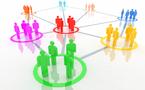 atelier de travail sur la communication intégrée