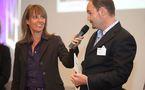 atelier de media training Savoir communiquer avec les médias et règles de prise de parole en public