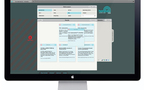 Pensée socialnomique du mardi 21 juin 2011 - le nouveau moteur de recherche social suisse Horizobu va-t-il bientôt concurrencer Google?
