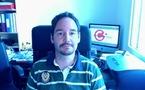 Pensée socialnomique du lundi 27 juin 2011 - Experts à tout faire comment plaire?