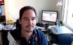 Pensée socialnomique du mardi 28 juin 2011 - Combler le fossé du déficit de confiance pour mieux (se) vendre