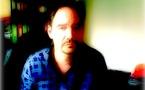Pensée socialnomique du lundi 3 juillet 2011 – l'acte social numérique est indispensable à la vie du réseau. Sinon sa mort est programmée