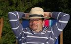 Pensées socialnomiques de l'été - Rétrospective estivale des pensées socialnomiques de Mathieu Janin
